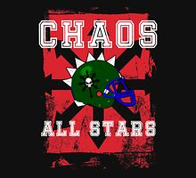 Chaos All Stars T-Shirt