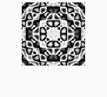 Abstract composition - opt art Unisex T-Shirt