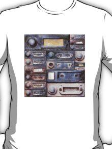 old doorbells T-Shirt
