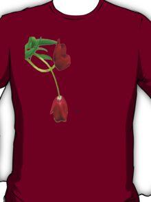 Tulipa T-Shirt