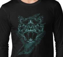 Online Predation T-Shirt