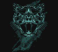 Online Predation Long Sleeve T-Shirt