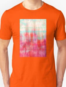 Color Song Unisex T-Shirt