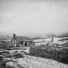 Bleak house revisited by clickinhistory