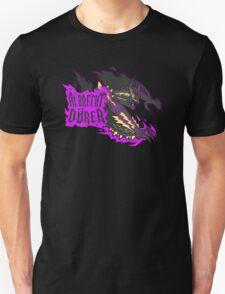 Monster Hunter All Stars - Albrecht Durer Unisex T-Shirt