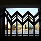 London Deco: Hays Wharf/St Olaf House 2 by GregoryE