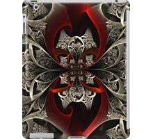 Twizzle Warped iPad Case/Skin