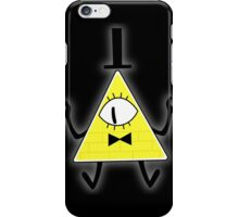 It's Funny How Dumb You Are! iPhone Case/Skin