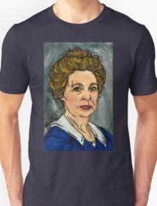 Isobel Crawley T-Shirt
