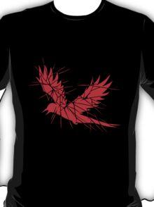 Fracta Anima T-Shirt