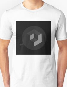 Necker Unisex T-Shirt