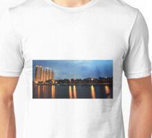 Davis Island Unisex T-Shirt