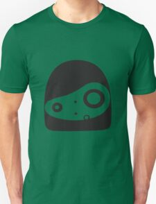 Laputa Robot (Castle in the Sky) Unisex T-Shirt