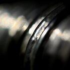 rings n' tings by Russ Styles