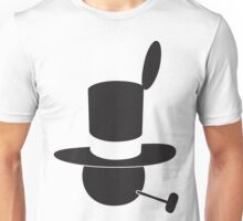 Turnip Head (Howl's Moving Castle) Unisex T-Shirt