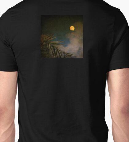 Florida Moon T-Shirt