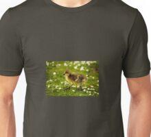 Cute Duckling Unisex T-Shirt