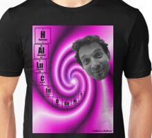 Hallucinogenic Unisex T-Shirt