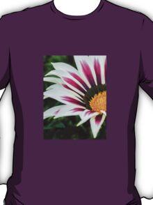 Treasure flower.  T-Shirt
