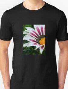 Treasure flower.  Unisex T-Shirt