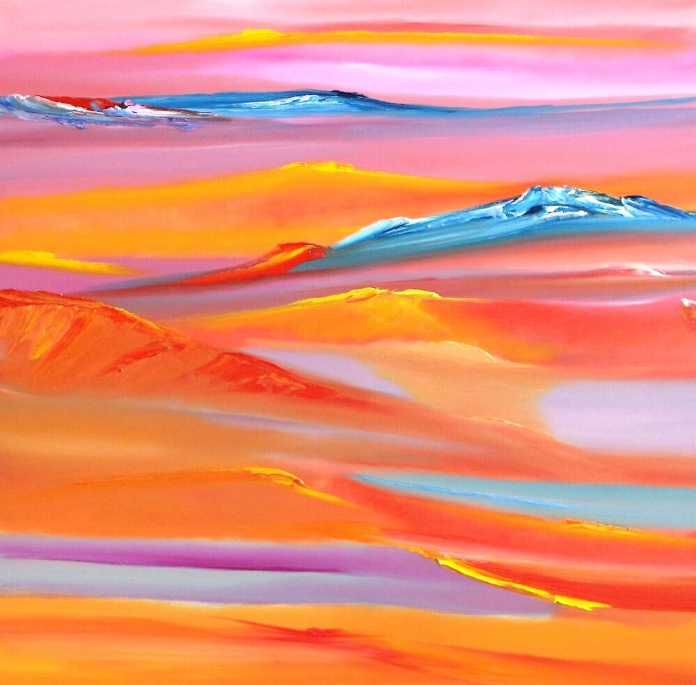 untitled 94 by David Snider