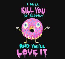 Killer Donut Unisex T-Shirt