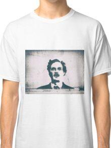 John Cleese  Classic T-Shirt