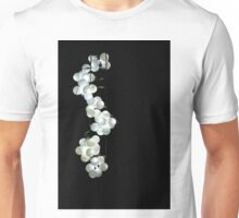 DNA Unisex T-Shirt