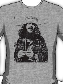 Ian Anderson T-Shirt