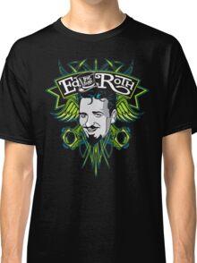 "Ed ""Big Daddy"" Roth Classic T-Shirt"