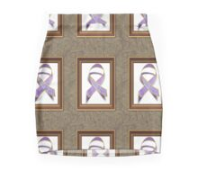 Ribbon of Change  Pencil Skirt