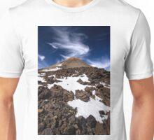 Tenerife Unisex T-Shirt