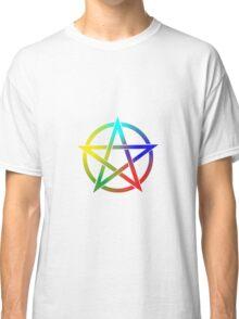 In Harmony Classic T-Shirt