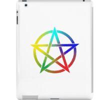 In Harmony iPad Case/Skin