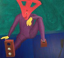 Regretting Autoanimation by Rudy Pavlina
