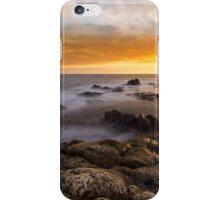 Tenerife iPhone Case/Skin