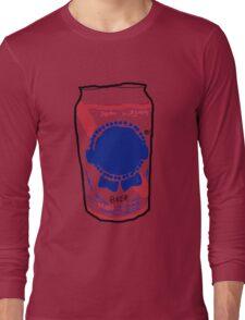 Popular beer  Long Sleeve T-Shirt
