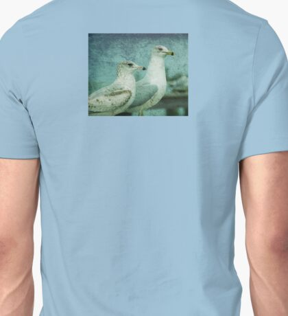 The Two Guys T-Shirt