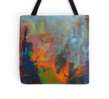 Abstract 05 Tote Bag