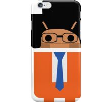 Gadget Guy V Android iPhone Case/Skin