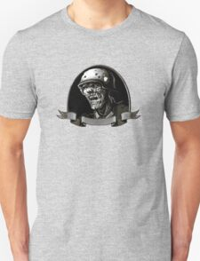 Nazi Zombies T-Shirt