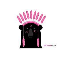 Lone Warrior Mugs by motherbear