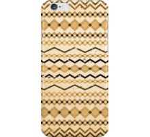 ZIMT iPhone Case/Skin