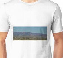 Subtle Differences Unisex T-Shirt