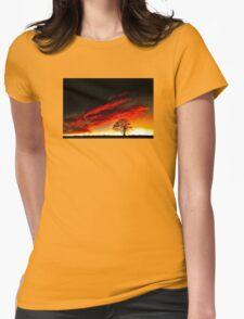 'Nature-Reflect' T-Shirt