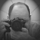 d200 and me by zacco