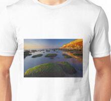 Hunstanton Beach Unisex T-Shirt