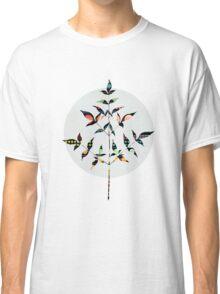 Flutter Classic T-Shirt
