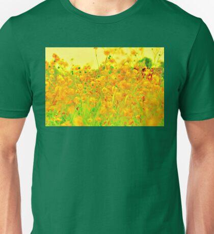 'Hide&Seek' Unisex T-Shirt
