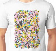 Lots of Liquorice Allsorts Unisex T-Shirt